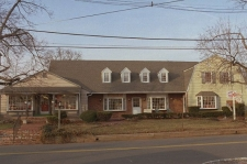 Listing Image #1 - Others for lease at 35 B FULPER RD, Flemington NJ 08822