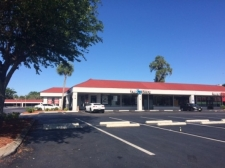 Listing Image #1 - Retail for lease at 4525 South Florida Ave, Lakeland FL 33813
