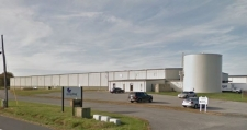 Industrial property for lease in Seaford, DE