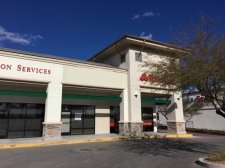 Office property for lease in Las Vegas , NV