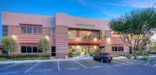 Health Care property for lease in Glendale, AZ