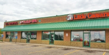 Listing Image #1 - Retail for lease at 18853 Freeport St, Elk River MN 55330