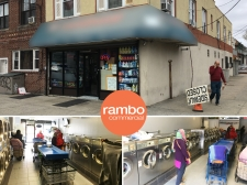 Retail for lease in Queens, NY