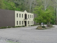 Industrial for lease in Allison Park, PA