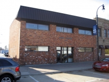 Listing Image #1 - Office for lease at 14 E. 14 Mile Rd., Clawson MI 48017