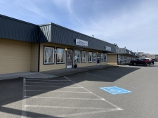 Shopping Center property for lease in Vancouver, WA