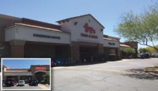 Retail for lease in Peoria, AZ