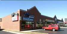Retail for lease in Waterford, MI