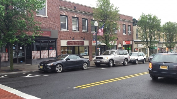 Listing Image #1 - Retail for lease at 57-61 Lafayette Avenue, Suffern NY 10901