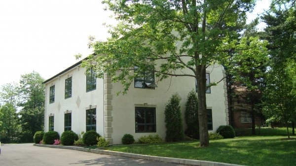Listing Image #1 - Office for lease at 2621 North Broad Street, Colmar PA 18915