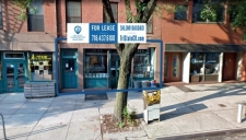 Retail for lease in Brooklyn, NY
