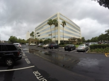 Listing Image #1 - Office for lease at 7680 Universal Blvd., Orlando FL 32819