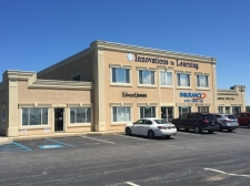 Office property for lease in Hobart, IN