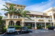 Listing Image #1 - Shopping Center for lease at 2000 East Sample Road, POMPANO BEACH FL 33064