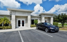 Listing Image #1 - Office for lease at 410 and 412 S Tamiami Trail, Osprey FL 34229