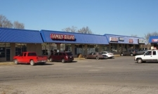 Retail for lease in Raytown, MO