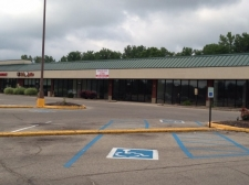 Listing Image #1 - Retail for lease at 333 S Madison St, Muncie IN 47305