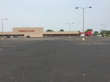 Retail for lease in Indianapolis, IN