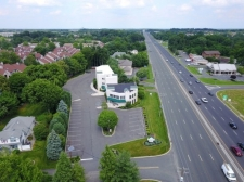 Listing Image #1 - Office for lease at 3221 Route 38, Mount Laurel NJ 08054