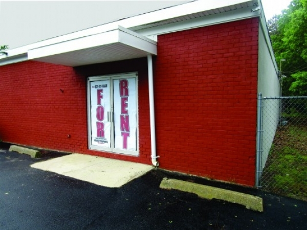 Listing Image #1 - Retail for lease at 391 Riverleigh Ave., Riverhead NY 11901