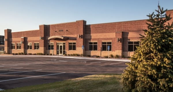 Listing Image #1 - Office for lease at 3340 Republic Avenue, Minneapolis MN 55426