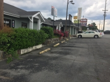 Retail property for lease in Chattanooga, TN