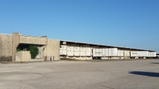 Industrial property for lease in Corpus Christi, TX