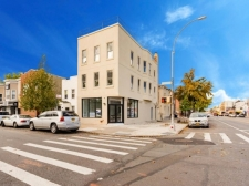 Listing Image #2 - Retail for lease at 1701 White Plains Road, Bronx NY 10462