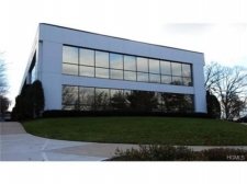 Office for lease in Suffern, NY