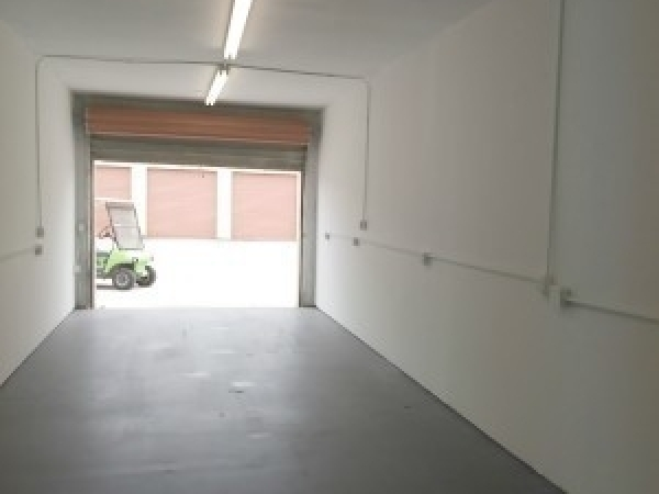 Listing Image #1   Storage For Lease At 1266 1274 SW Biltmore Street Off