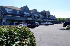 Office for lease in Plainville, MA