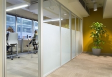 Office for lease in Chicago, IL