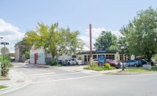 Retail for lease in Gainesville, FL