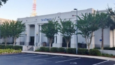 Listing Image #1 - Office for lease at 203 E Silver Springs Blvd, Ocala FL 34470