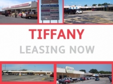 Listing Image #1 - Retail for lease at 2015 W Broadway ave, Ardmore OK 73401