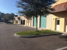 Listing Image #3 - Industrial Park for lease at 7064 Sampey Road,, Groveland FL 34736
