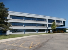 Office property for lease in Madison, WI