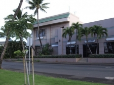 Multi-Use property for lease in Lahaina, HI