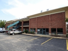 Listing Image #1 - Office for lease at 4045 N St. Peters Pkwy, Saint Peters MO 63304