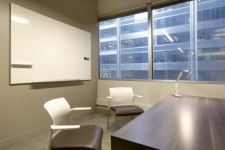 Office for lease in Chicago , IL