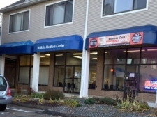Office property for lease in Hamden, CT