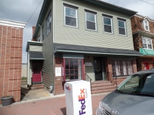 Listing Image #1 - Office for lease at 16-18 Pitman Ave., Pitman NJ 08071