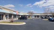 Listing Image #1 - Health Care for lease at 7450 Cypress Gardens Blvd., Winter Haven FL 33884