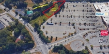 Land for lease in Norwich, New London, CT