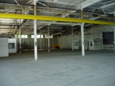 Industrial property for lease in Passaic, NJ