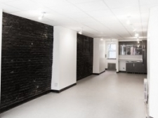 Retail property for lease in New York, NY