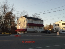 Retail property for lease in Derry, NH