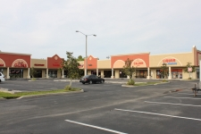 Listing Image #1 - Retail for lease at 303 NE 3rd Avenue, Cape Coral FL 33909