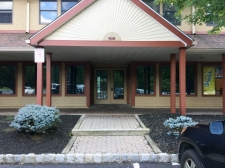 Listing Image #3 - Business for lease at 100 Quarry Road, Hamburg NJ 07419