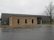 Office for lease in Lakeville, MN